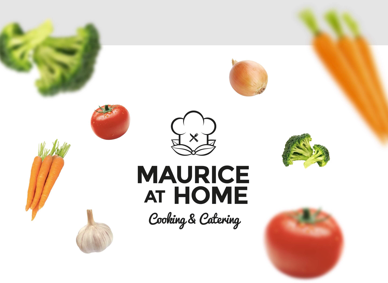 Maurice_logo